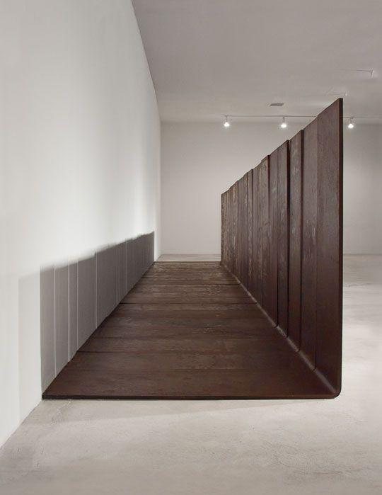 e600a0cc1a2b88b75ece8dfd13962049--art-installations-art-sculptures.jpg