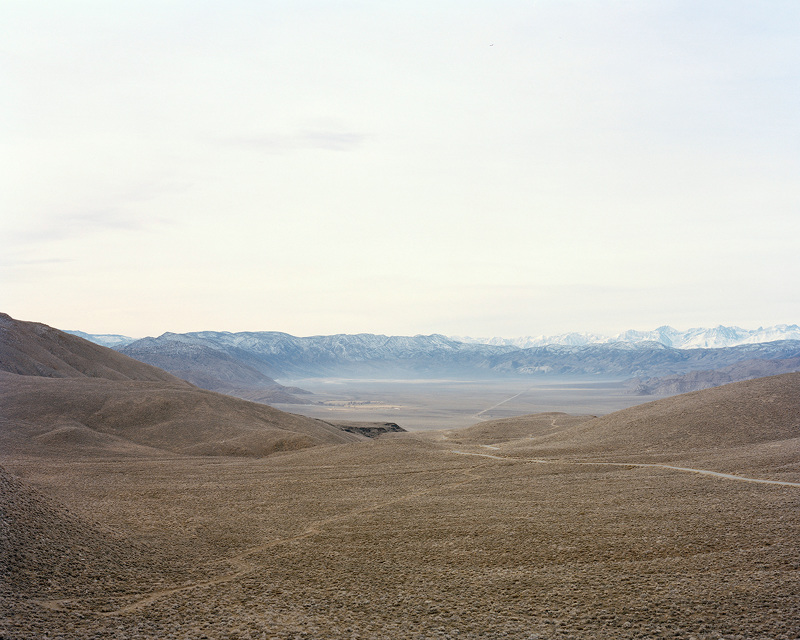 Landscape-view-from-Gilbert-Pass_800.jpg