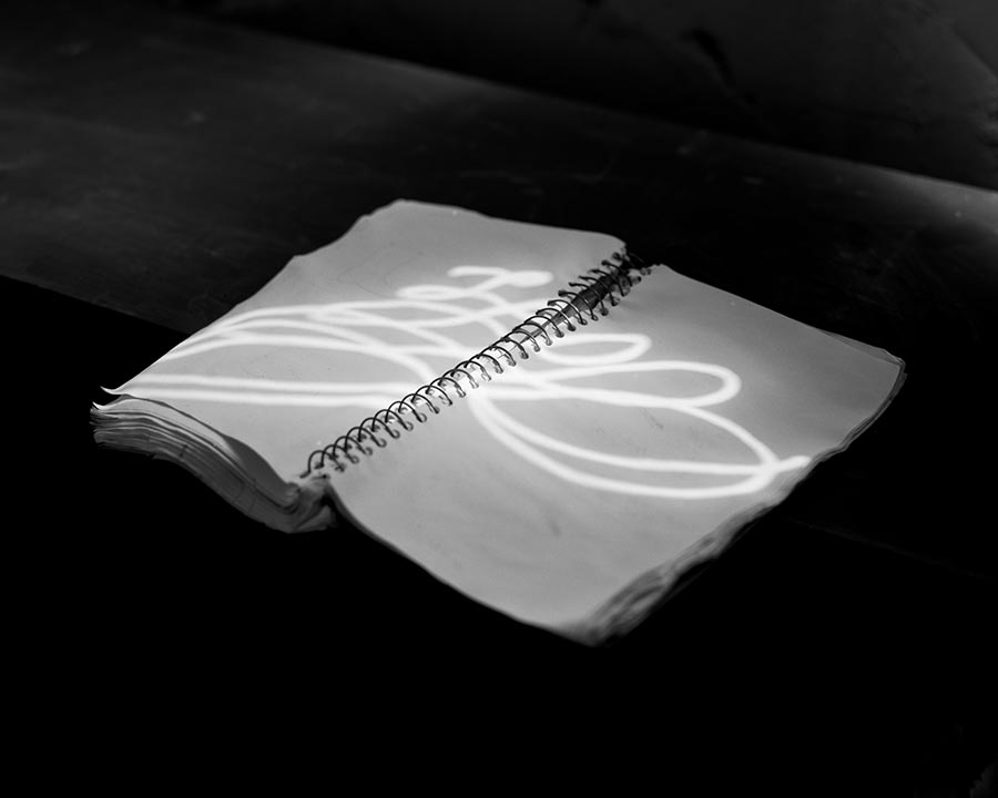 light-line.jpg