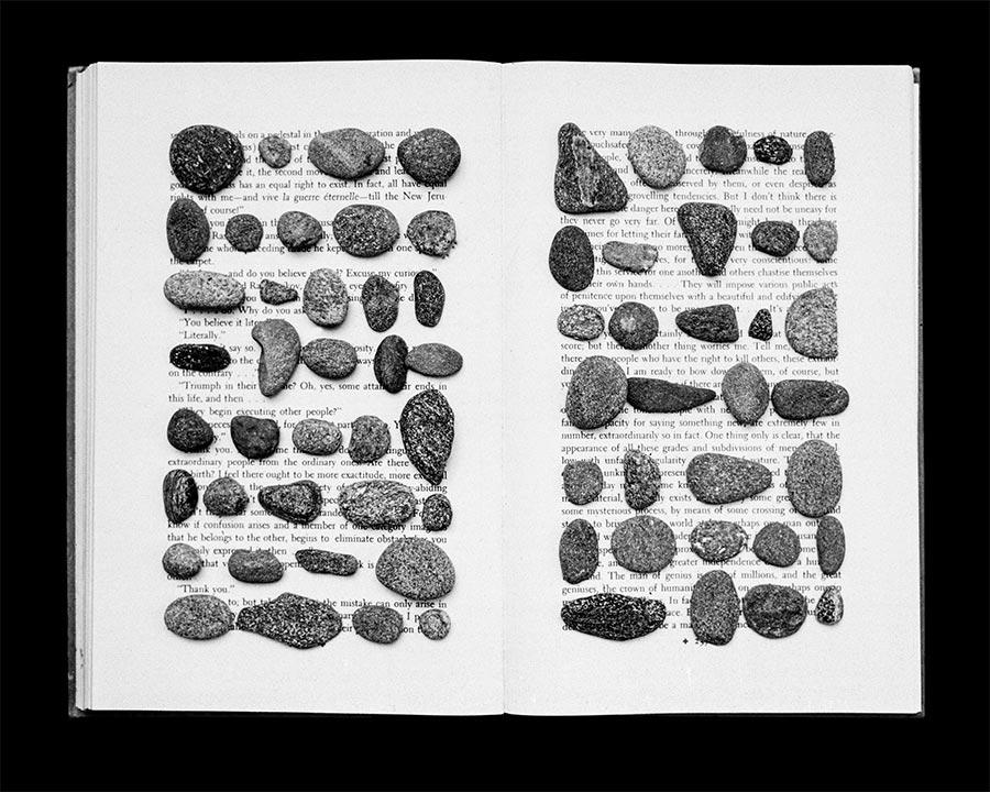 stone-book.jpg