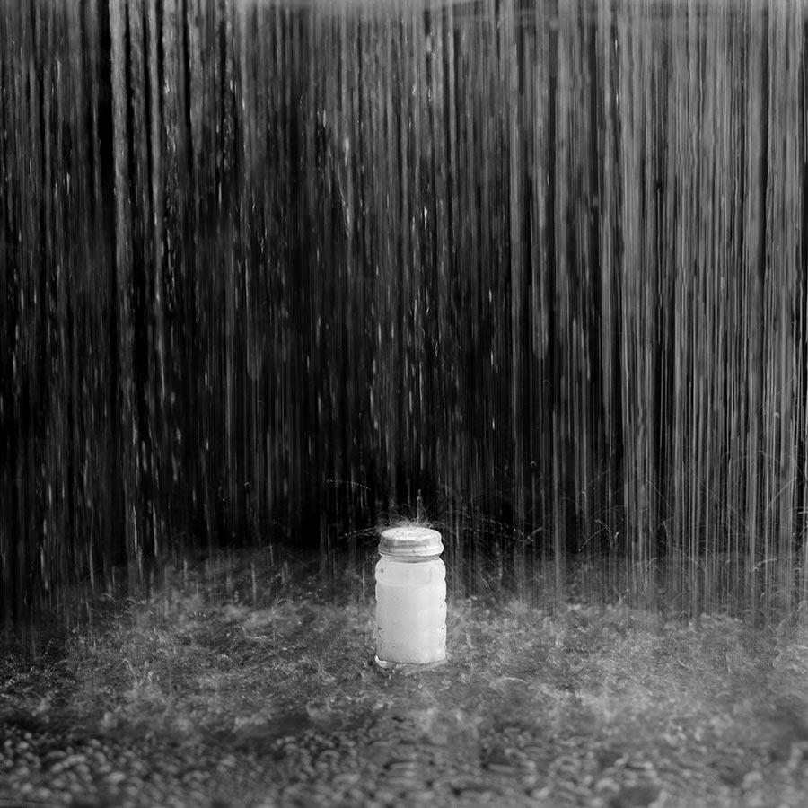 salt-rain.jpg