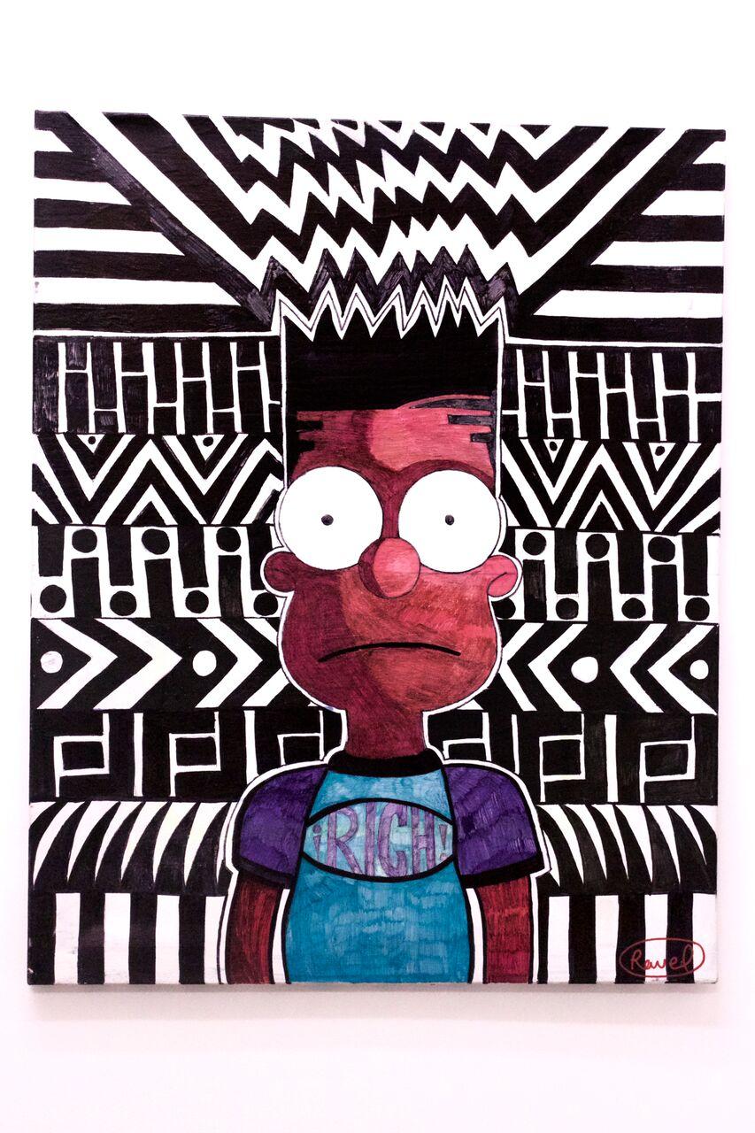 Bart Solo.jpg
