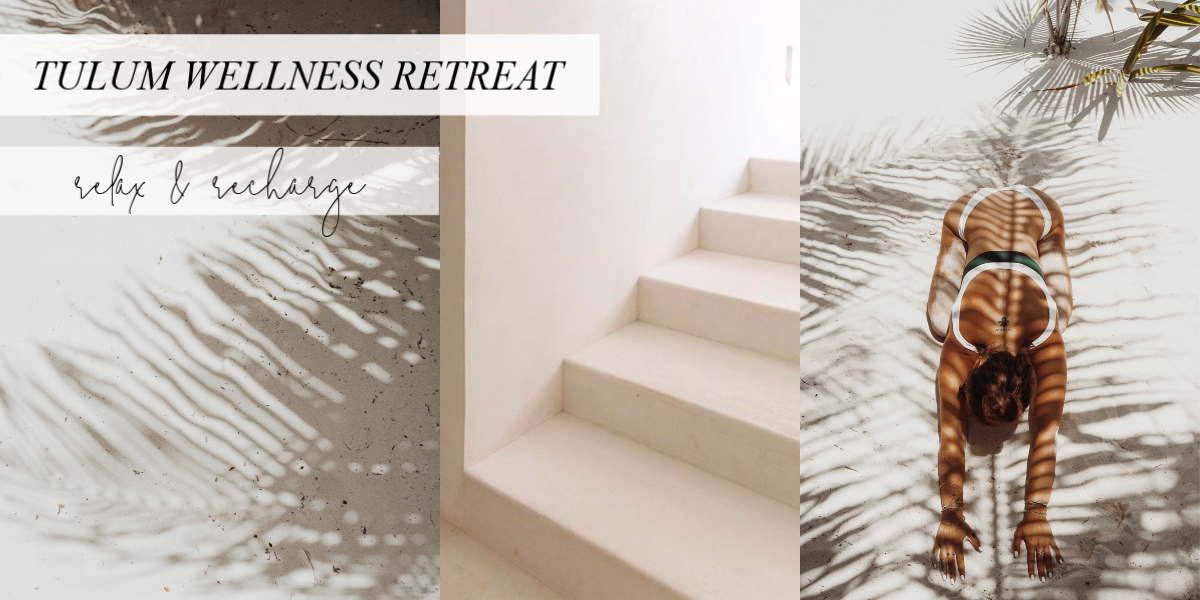 TULUM RETREAT HEADER.png