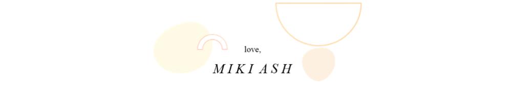 LOVE MIKI ASH.png