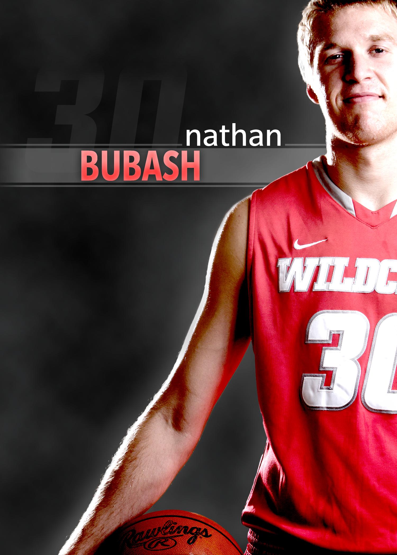 NathanFinal.png