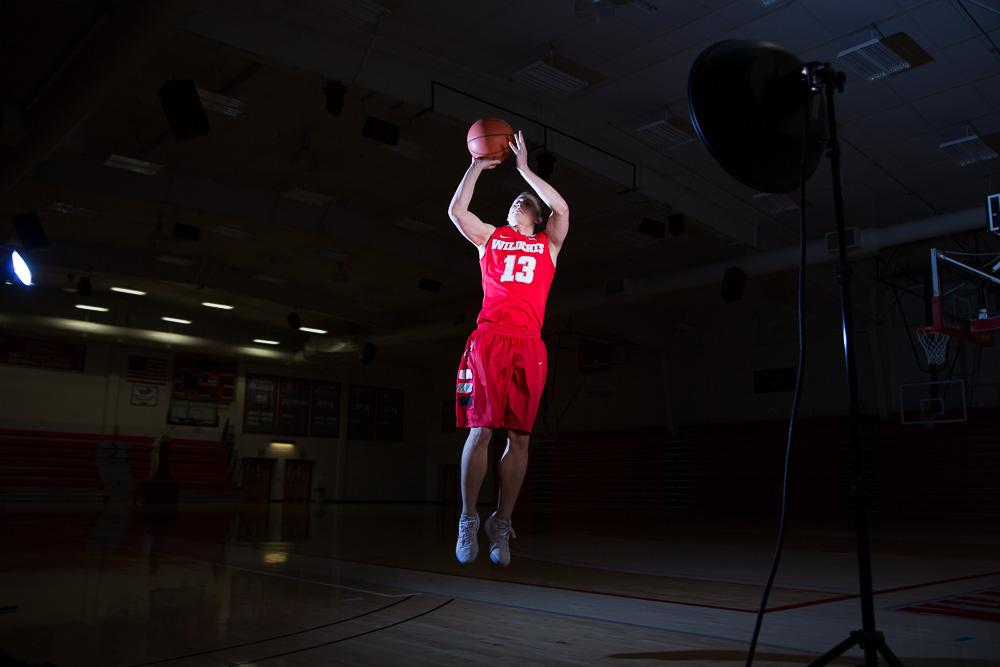 Men's Basketball 2014-807.jpg