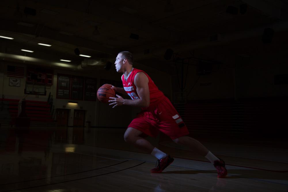Men's Basketball 2014-768.jpg
