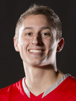Class of 2015  IWU Assistant Basketball Coach  JD/MBA Candidate