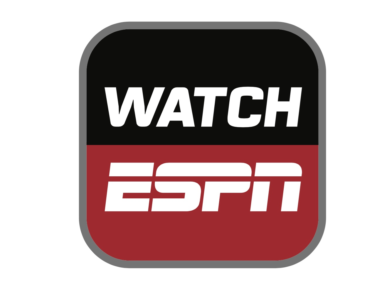 Watch IWU Home games on ESPN3