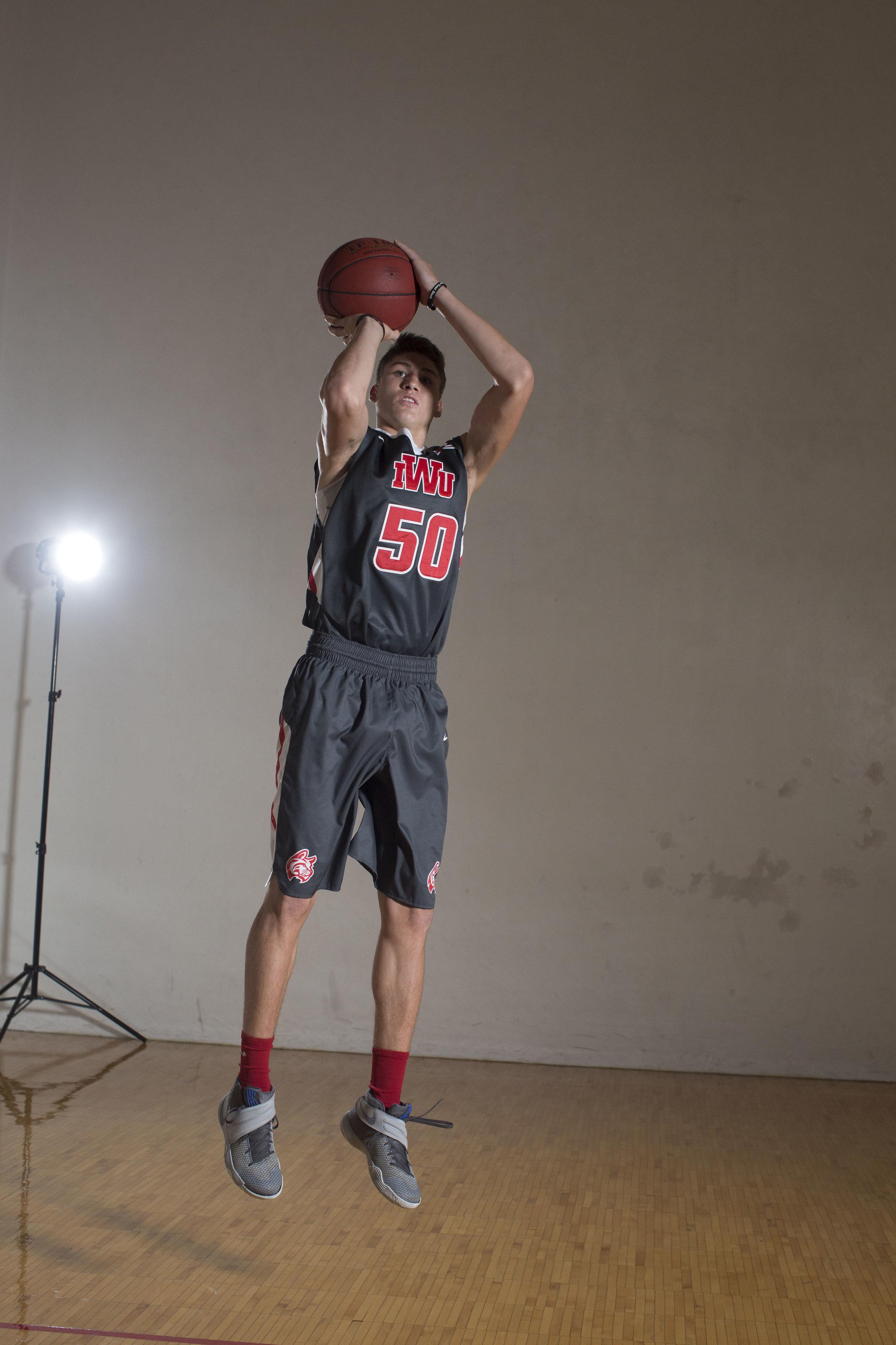Men's Basketball_49.jpg