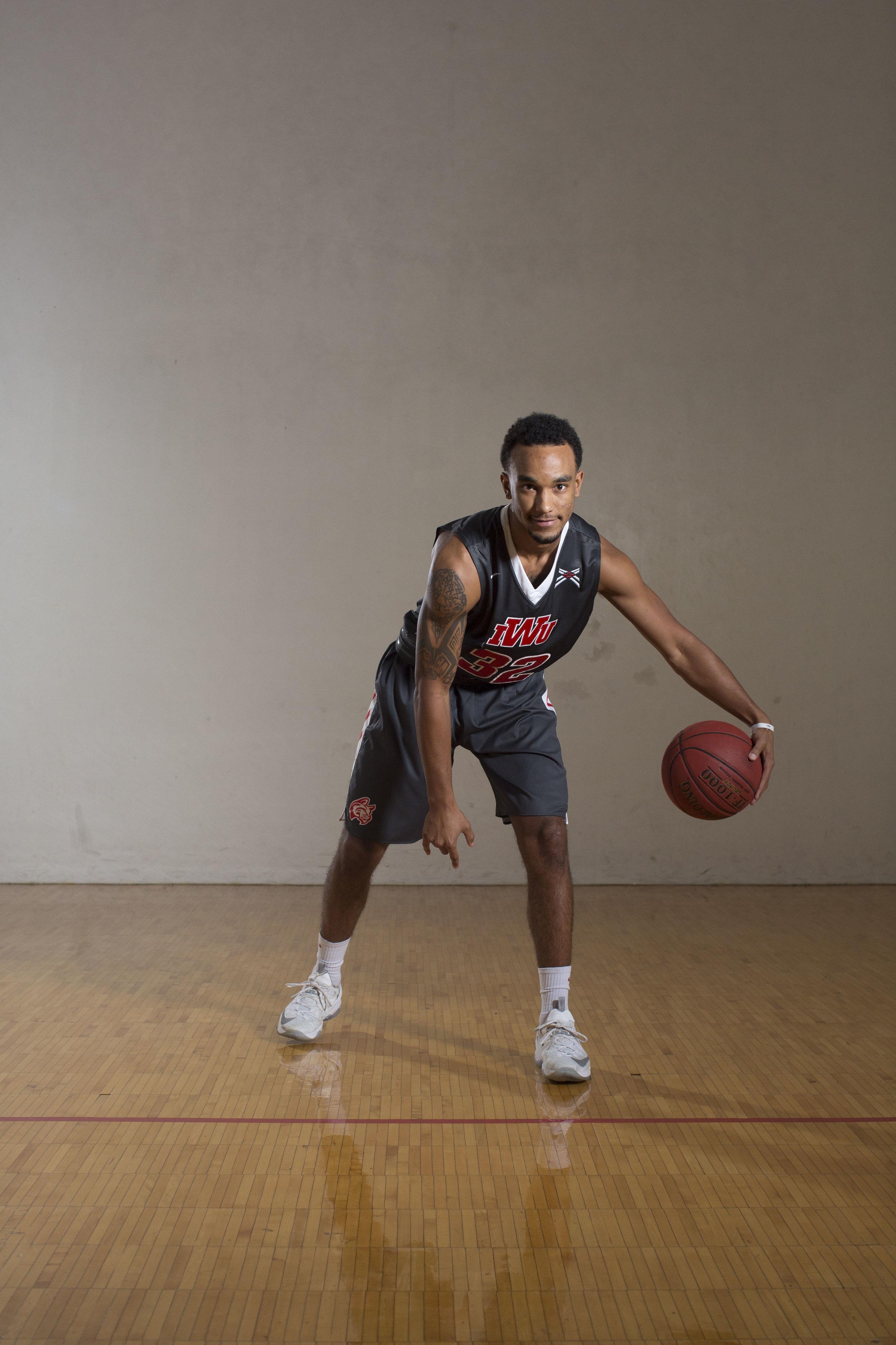Men's Basketball_72.jpg