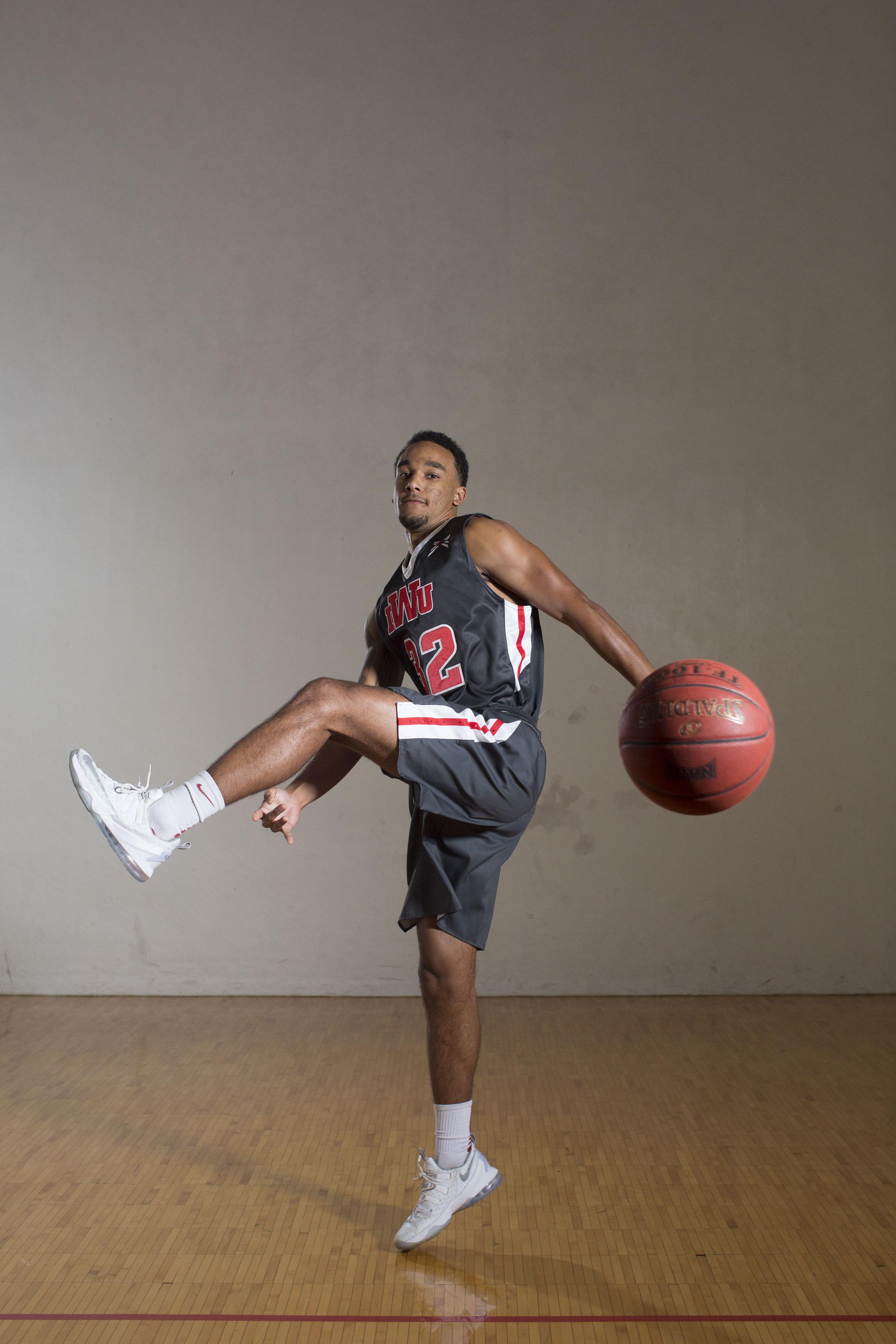 Men's Basketball_78.jpg