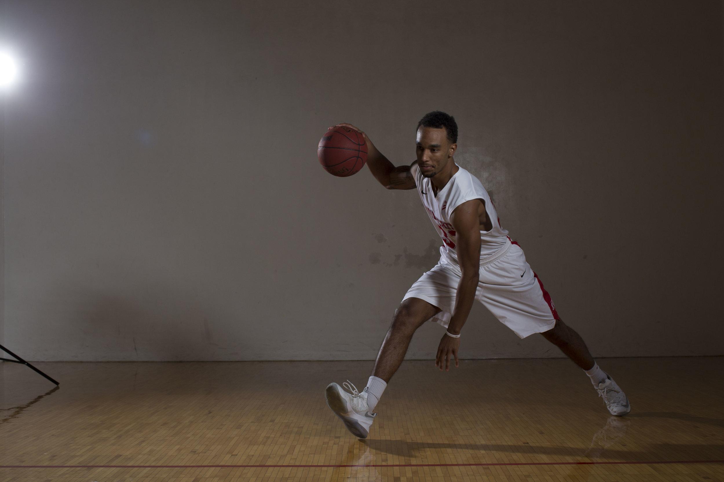Men's Basketball_197.jpg
