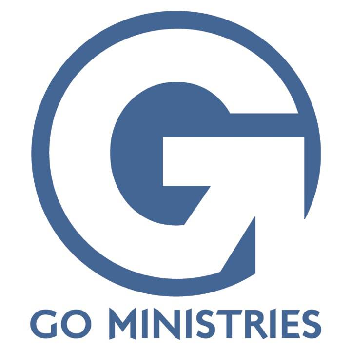 GO Ministries Partnership