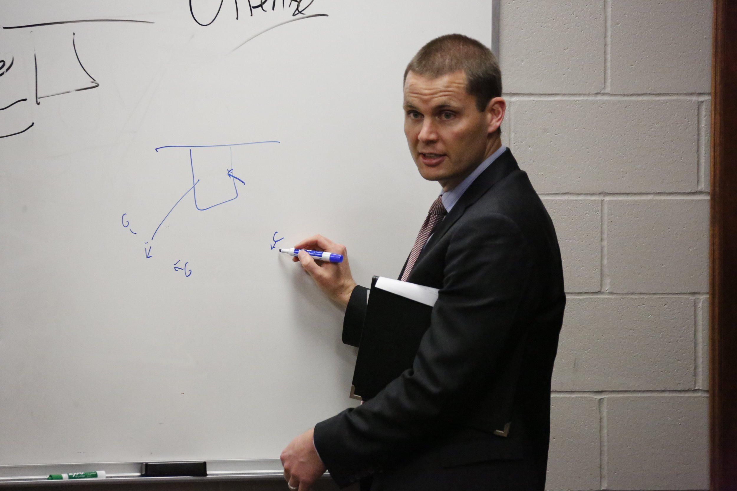 Jeff Coaching.jpg