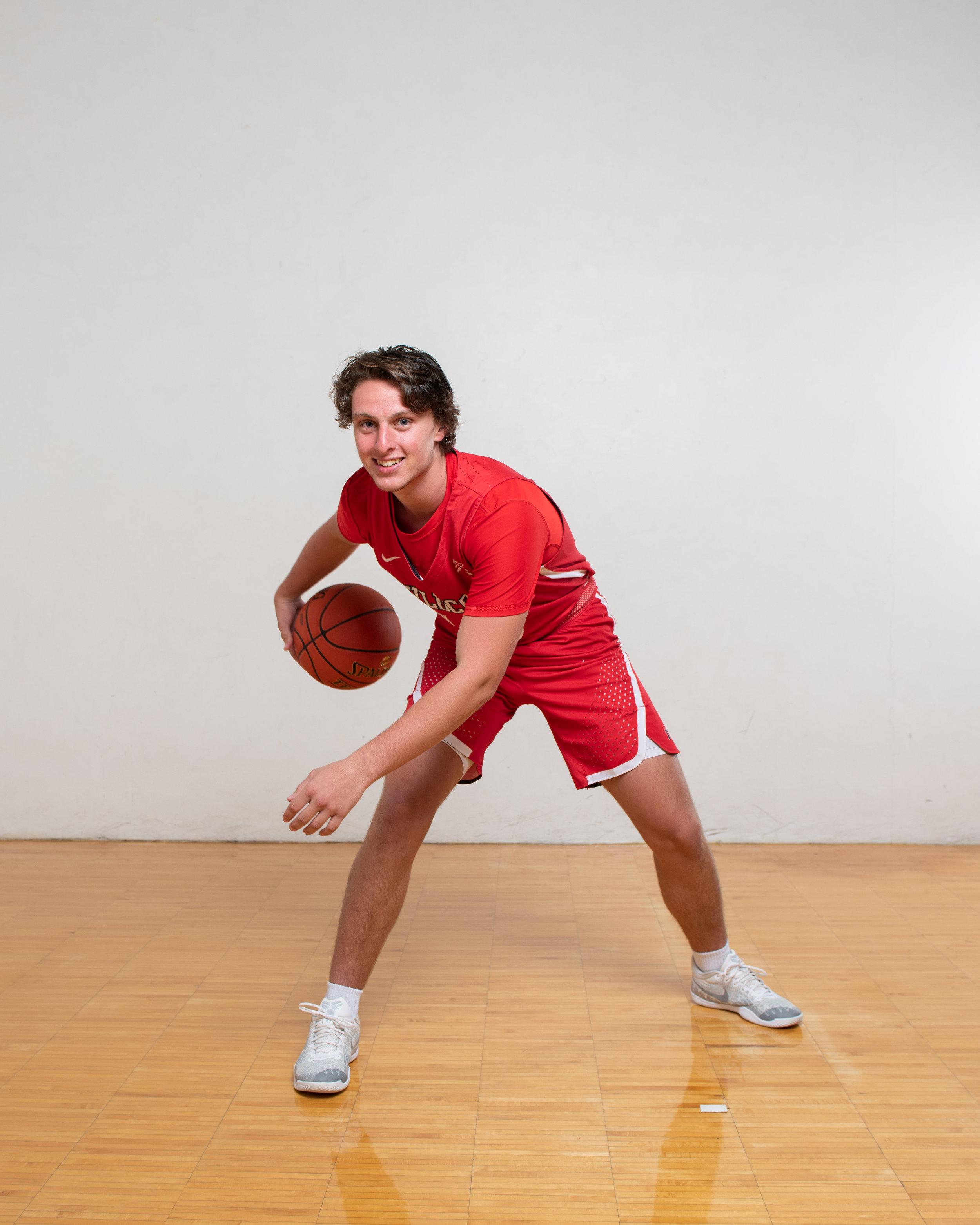 2019-20_MensBasketball_039.jpg