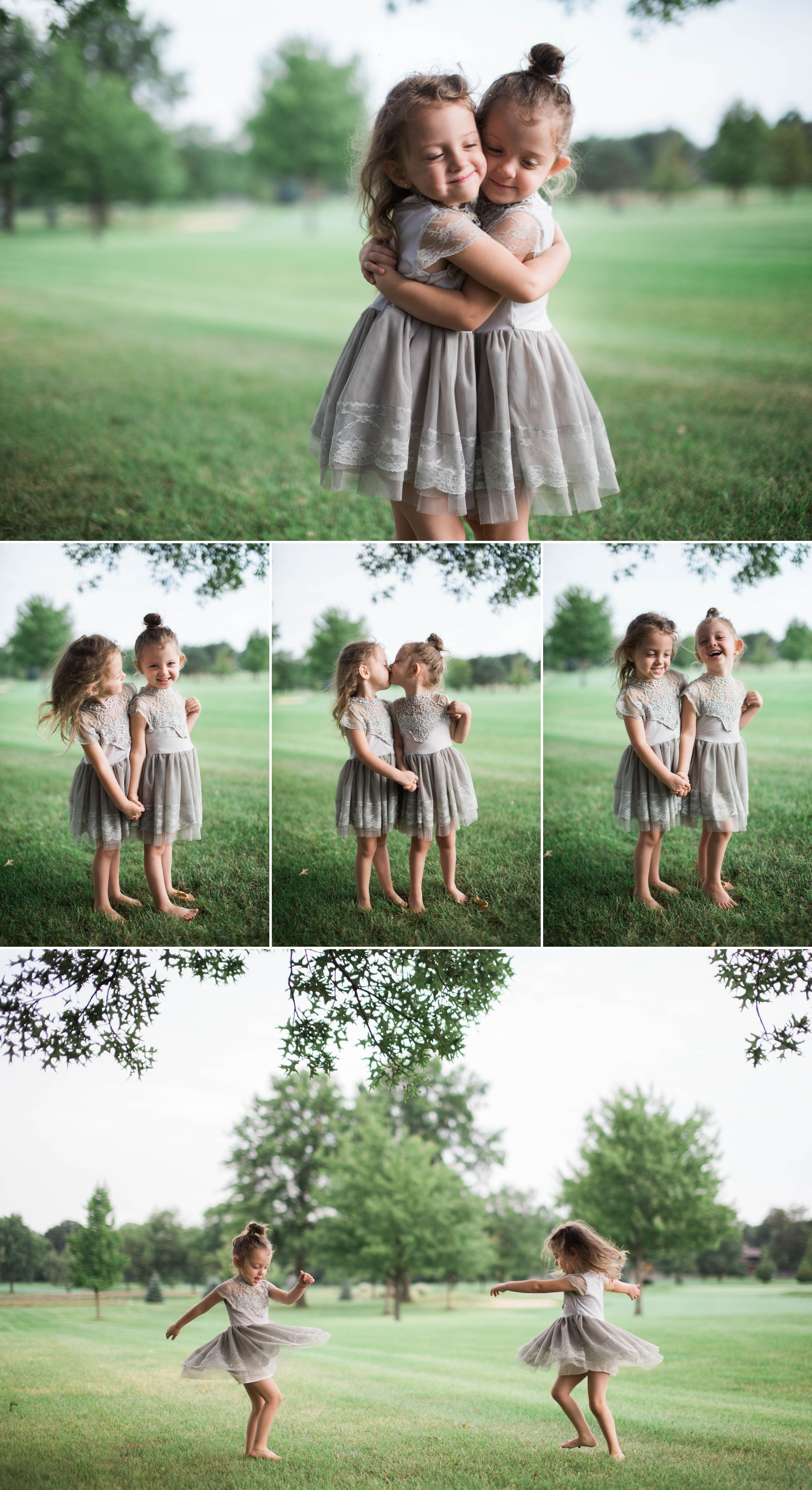 twin-girls-fortwayne-indiana-family-photographer