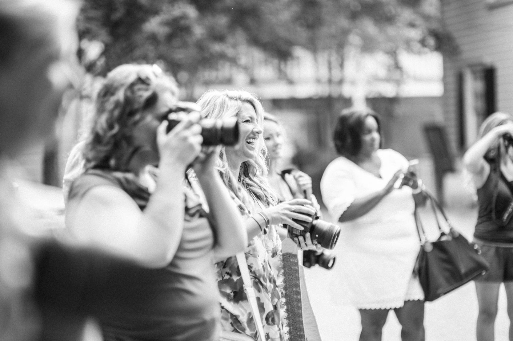 charleston-south carolina-wedding photographer-fort wayne-indiana