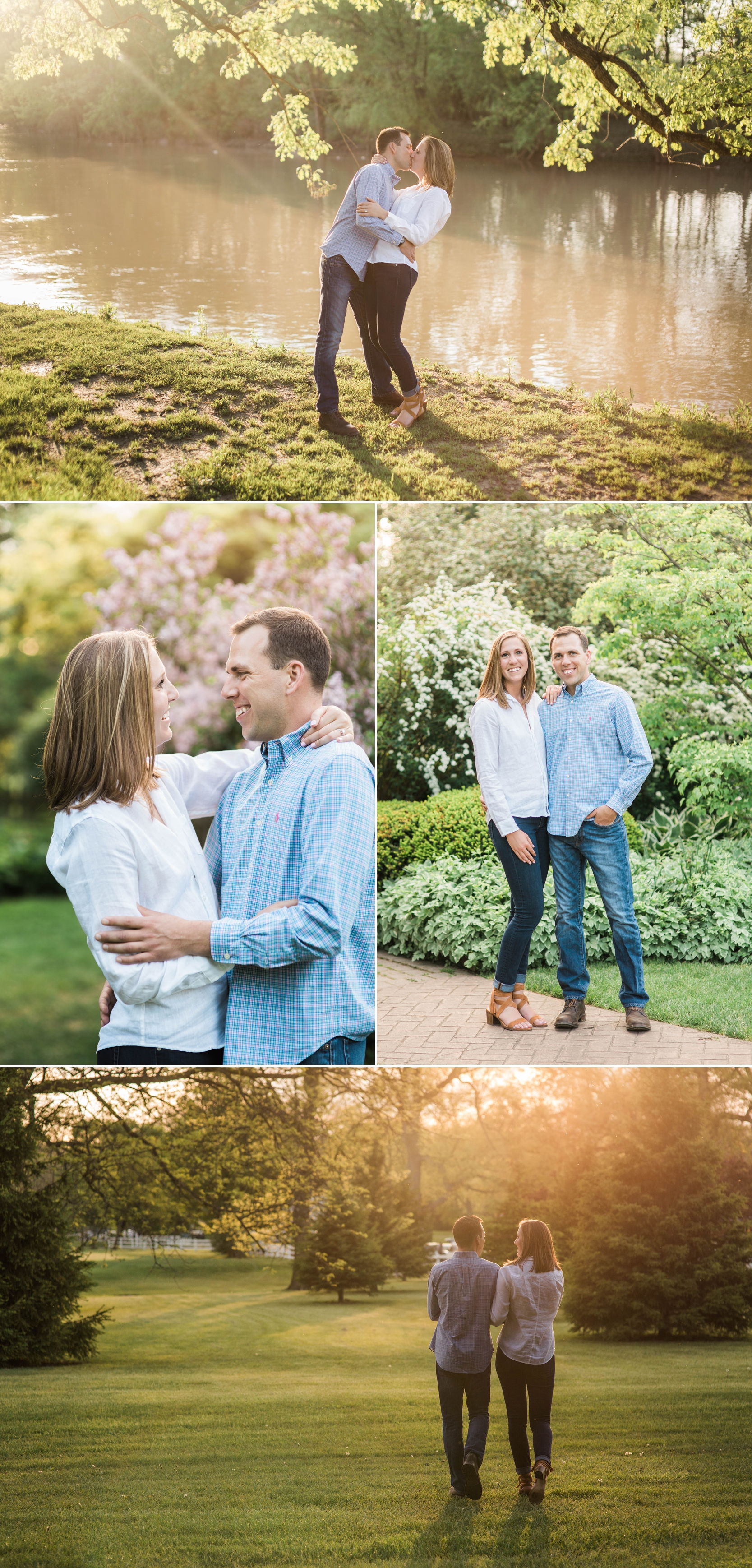 engagement-love-engagement session-downtown