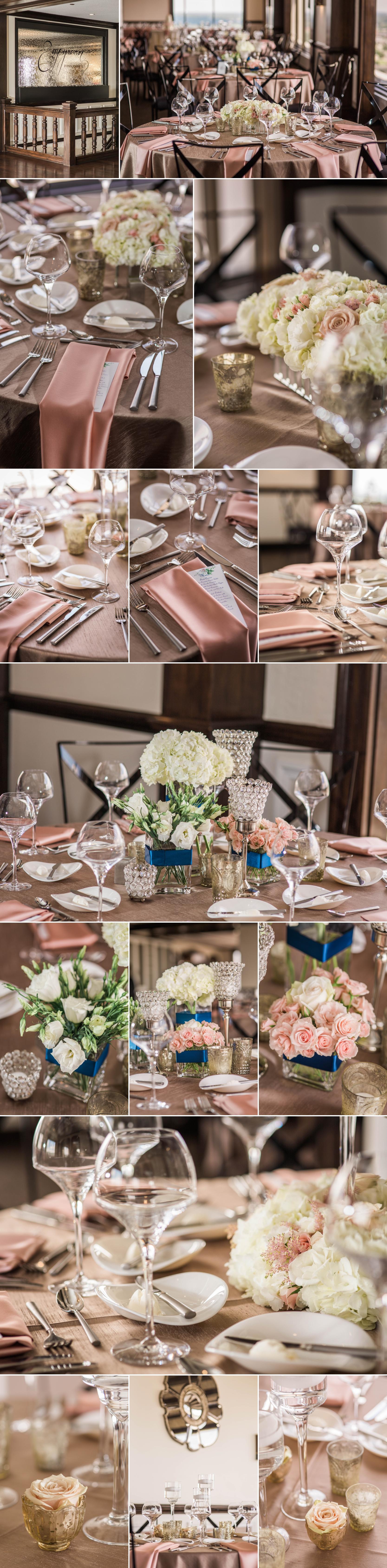 wedding-wedding day-downtown fort wayne-bride-groom-love-wedding party-reception-empyrean-details