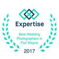 Expertise 2017.jpg