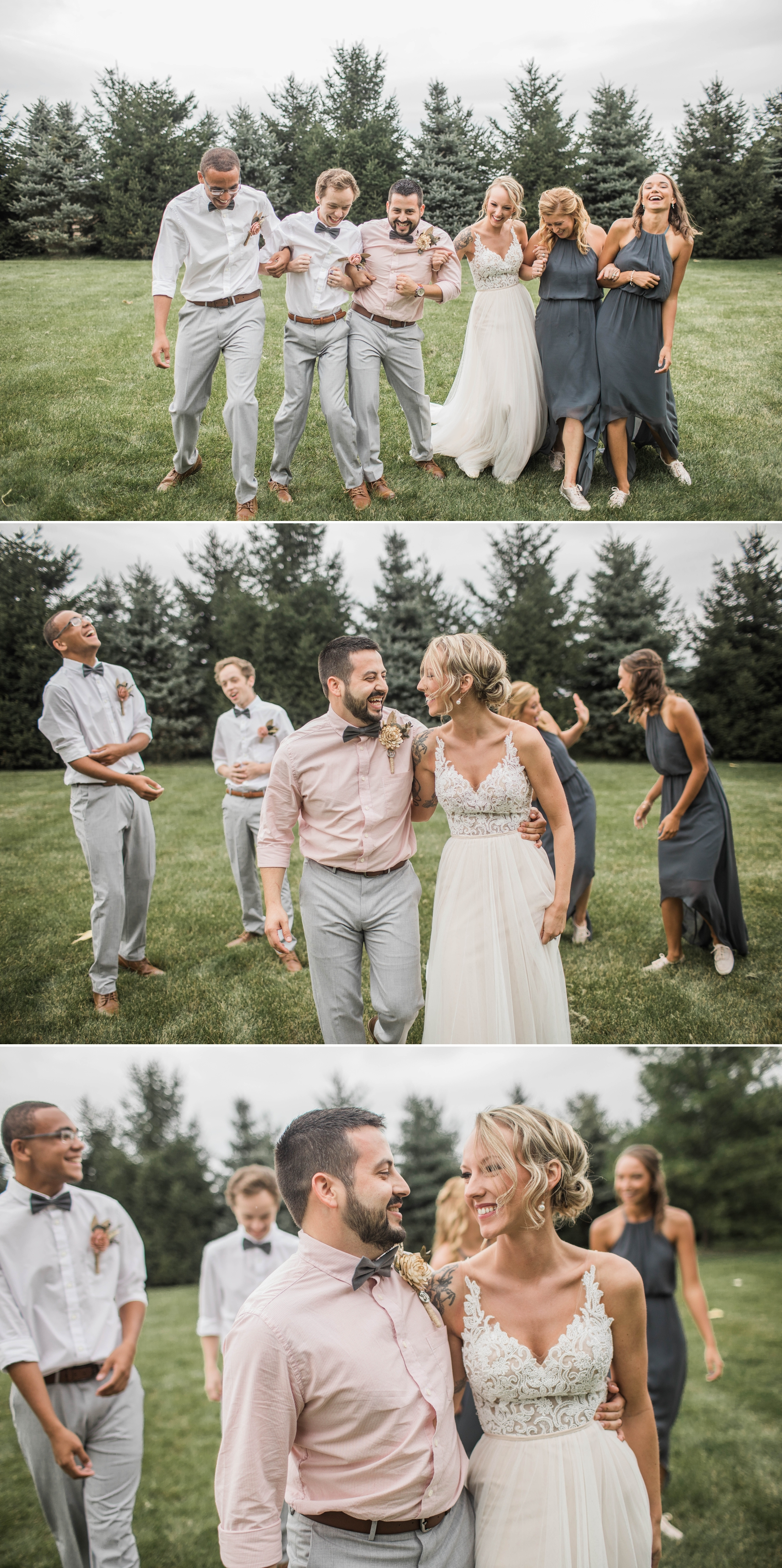 barn details kelley agricultural museum farm bride groom wedding party