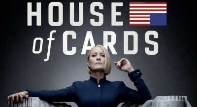 houseofcards-finalseason-poster-frontpage-700x381.jpg
