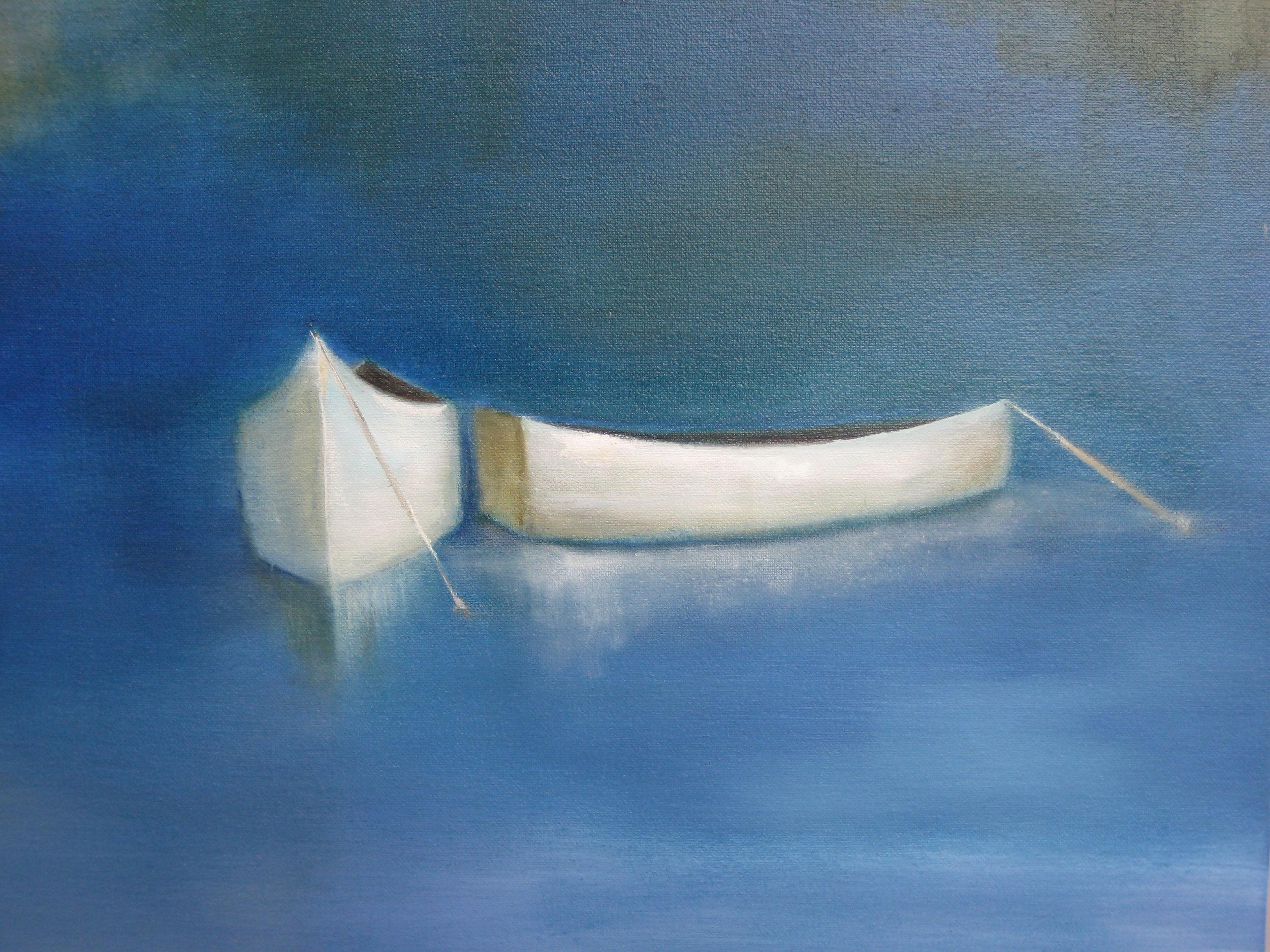 Two Canoes.jpg
