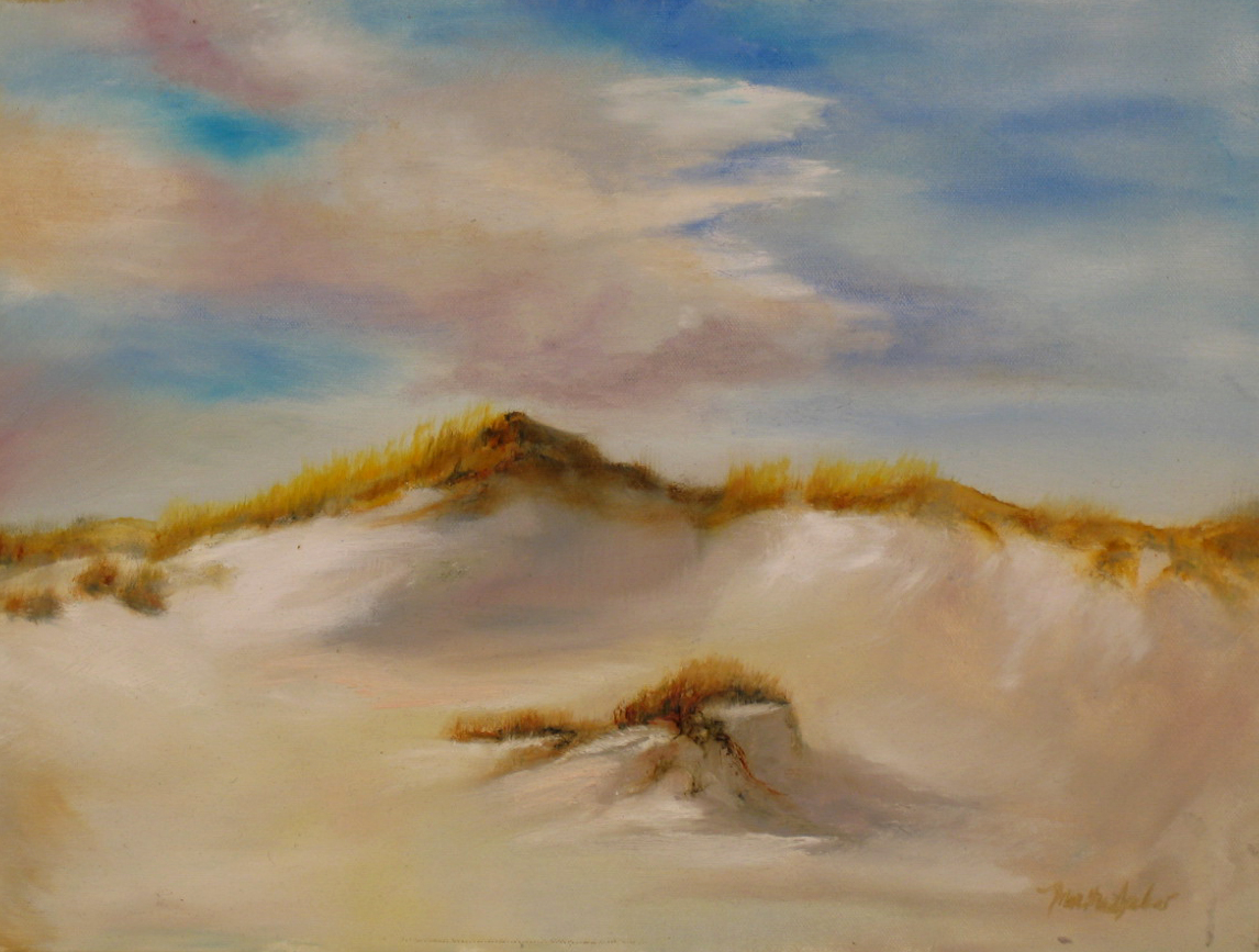 SpakBeach Dunes.jpg