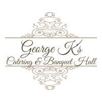 George K's Logo