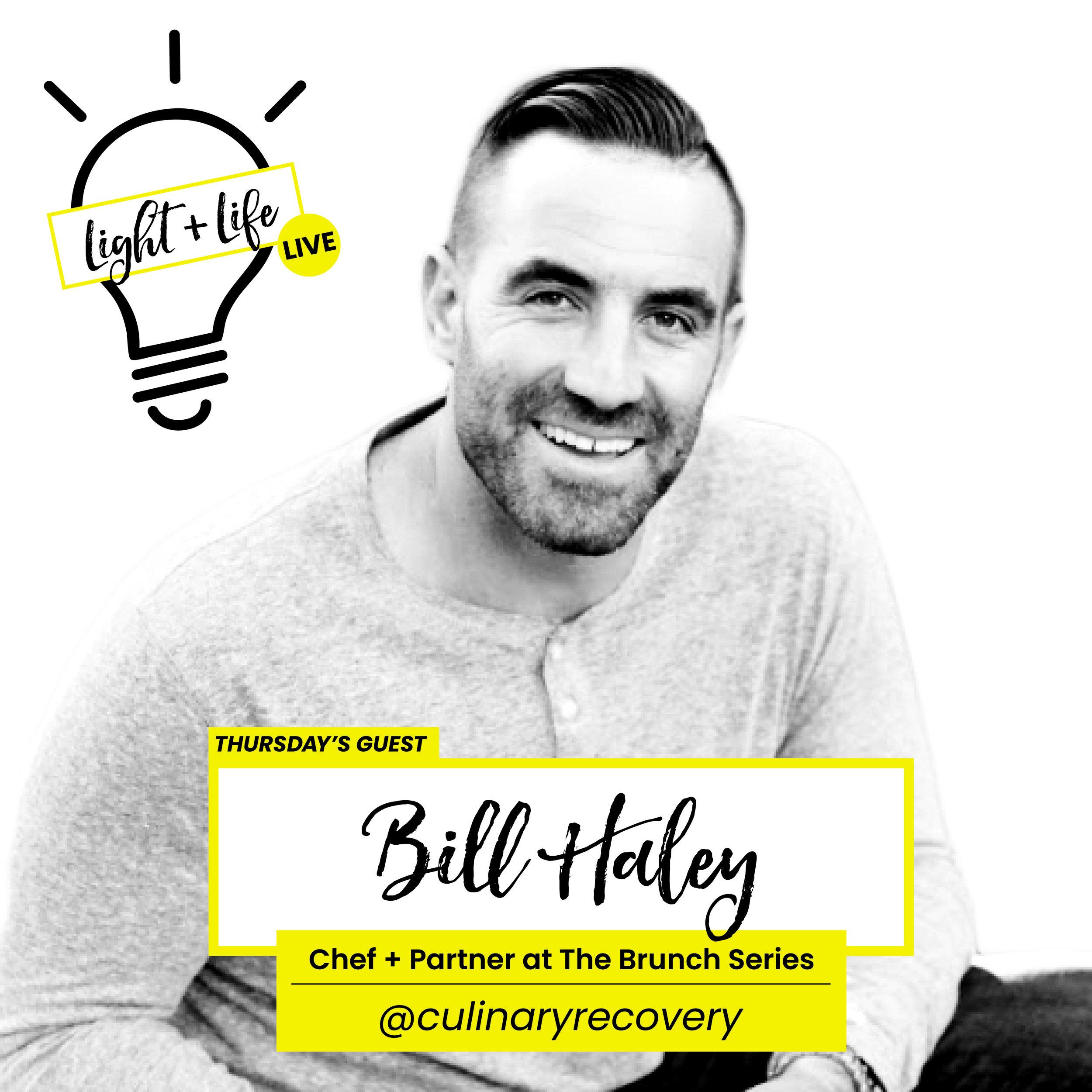 LLL_billy-graphic.jpg