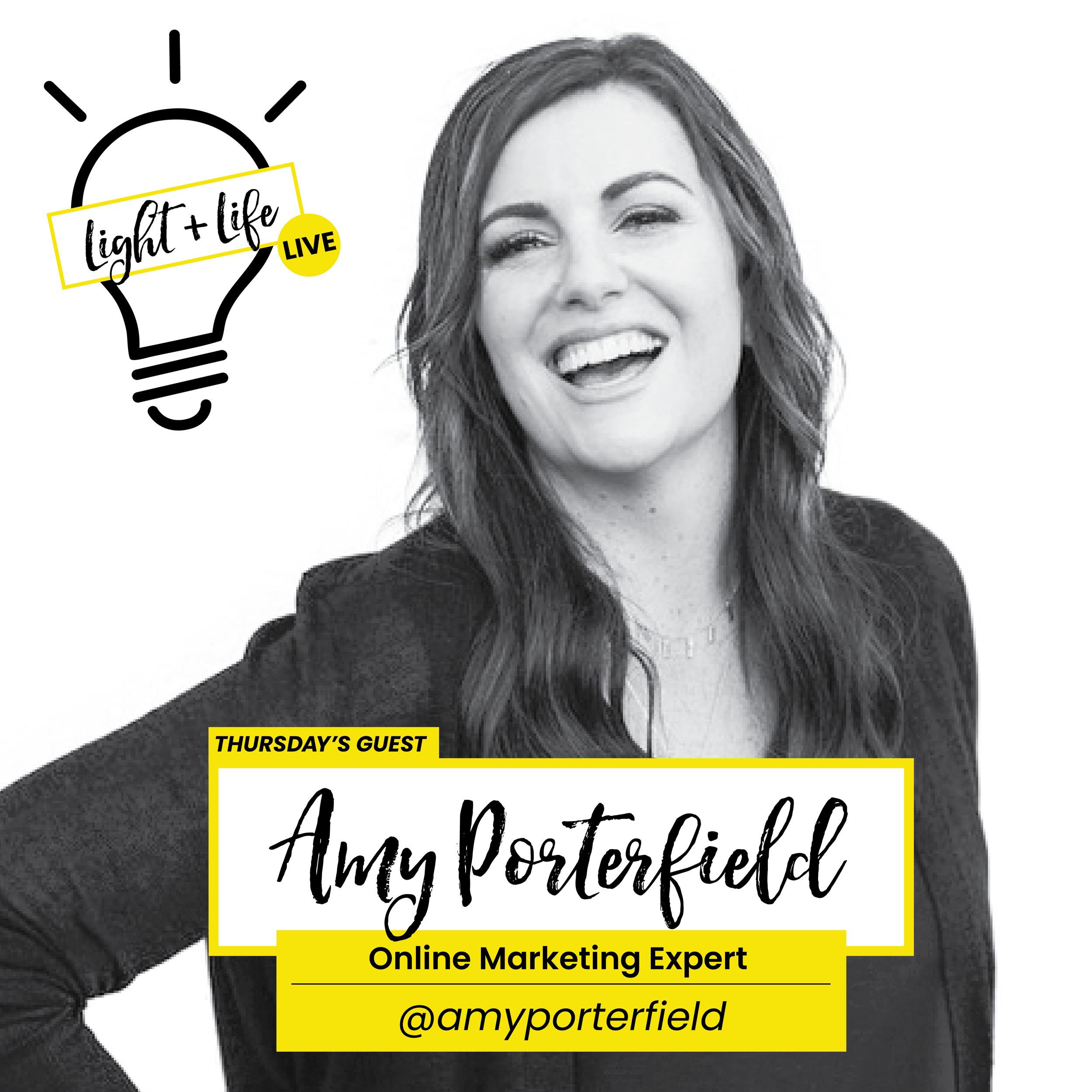 LLL_amyporterfield-graphic.png
