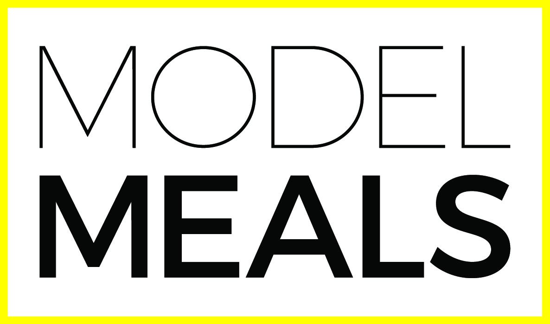 Model Meals Final Logo 03.jpg