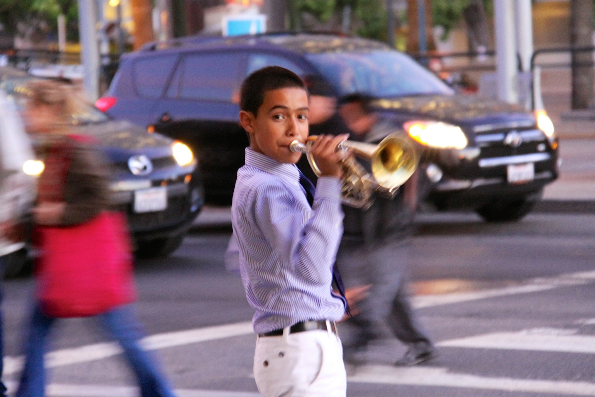 SF Trumpet player.jpg