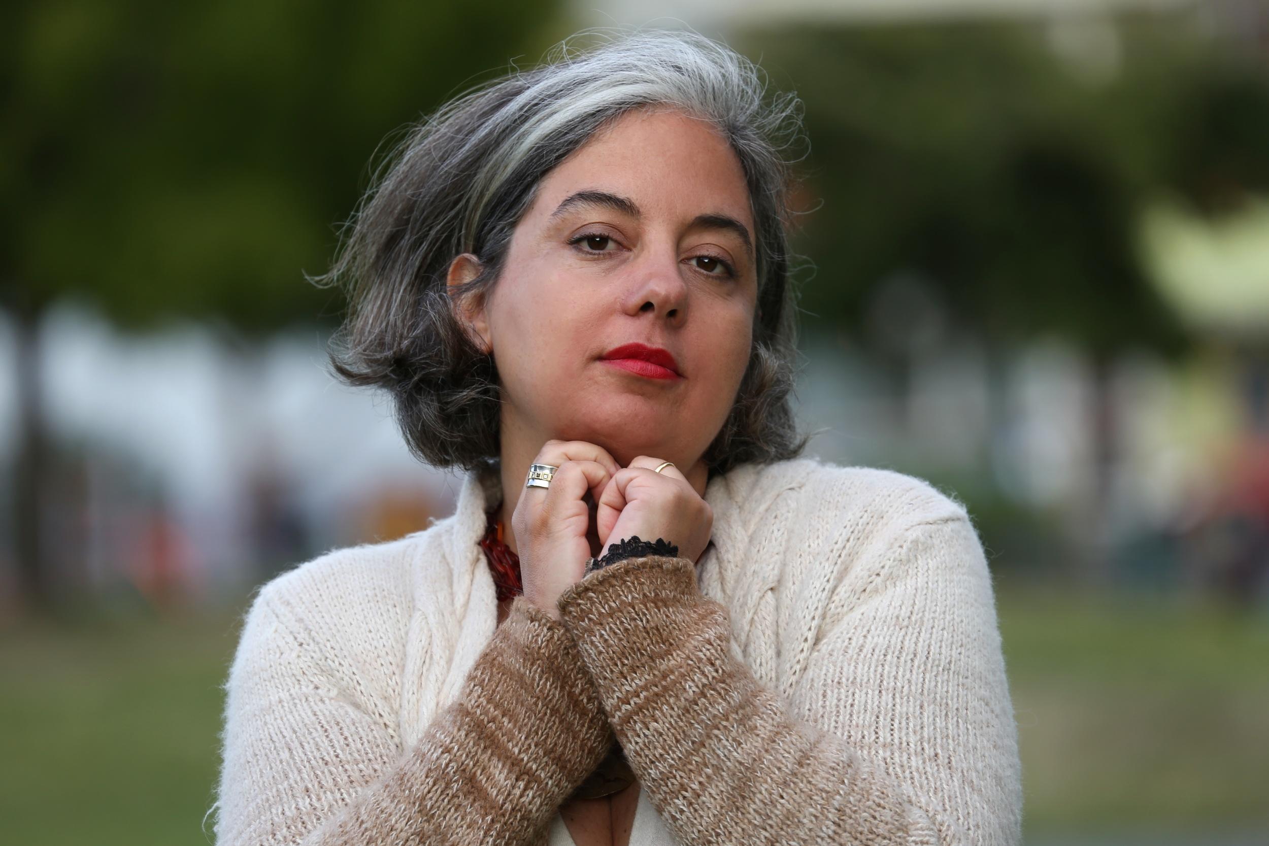 Viola Buitoni.jpg