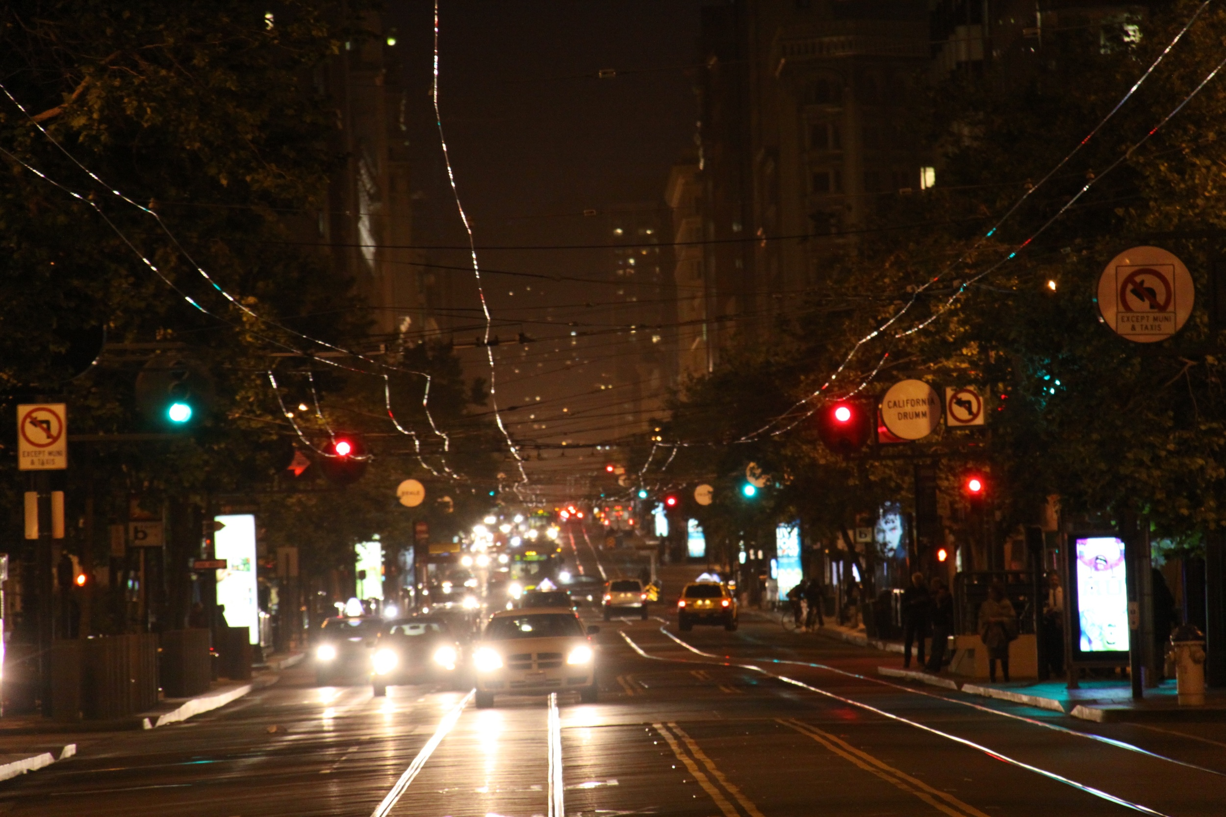 SF night St. 2013.jpg