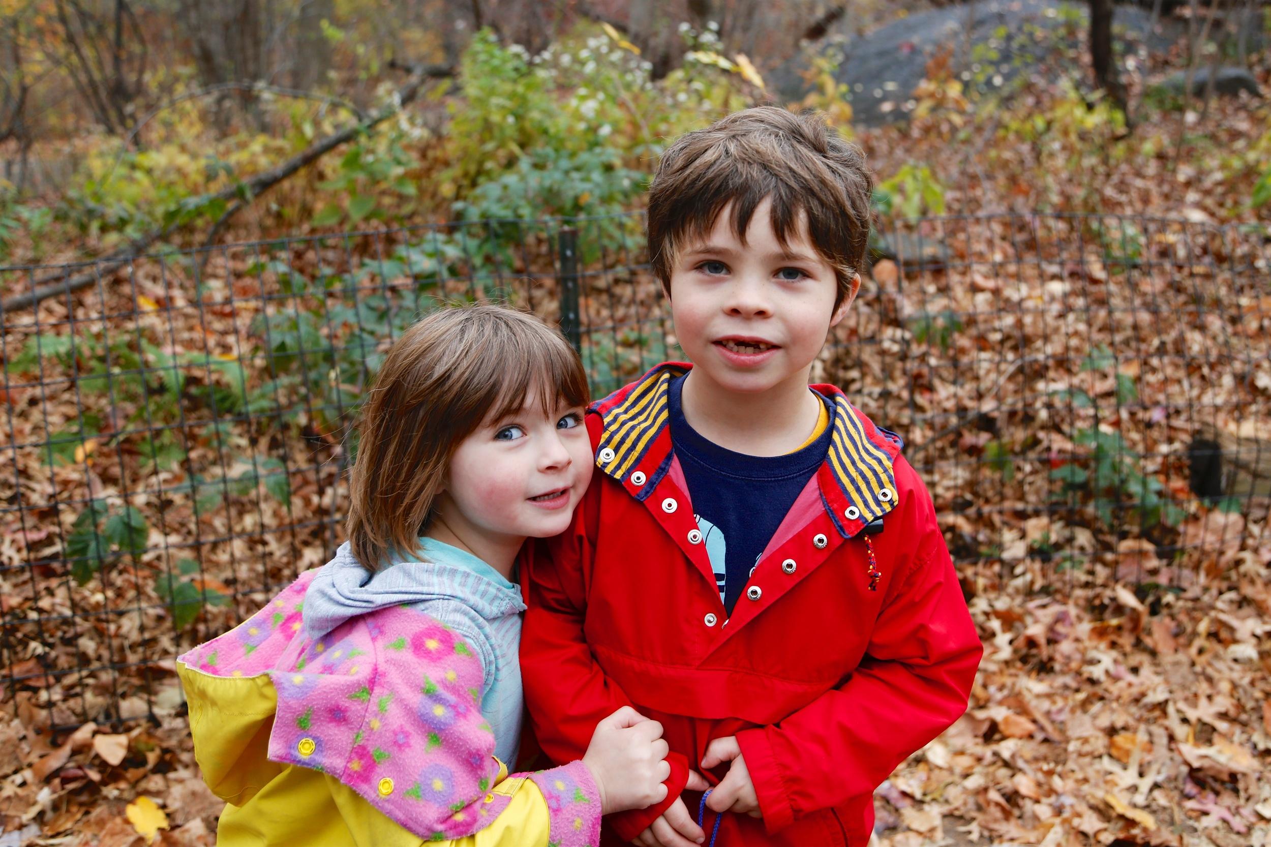 Anna Lucia & Tobias.jpg