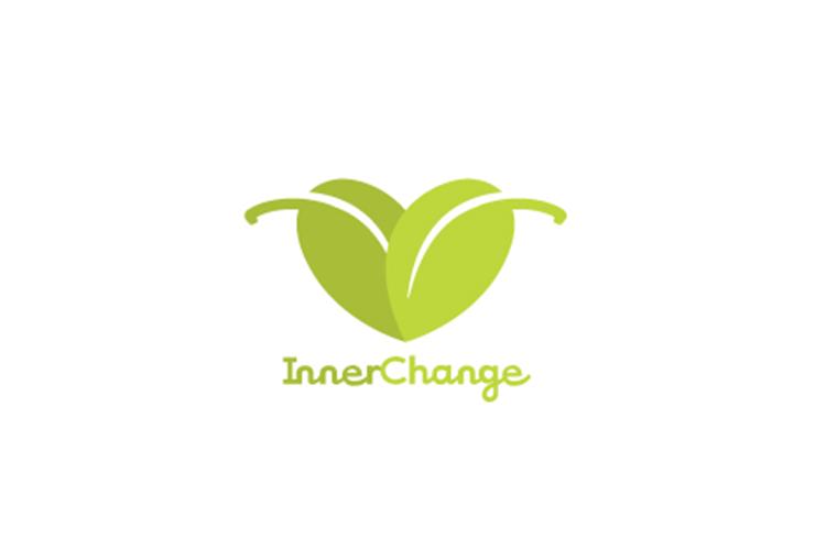 innerchange.png