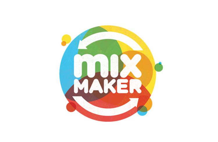 mixmaker.png