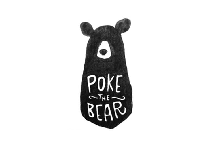 poke_the_bear.png