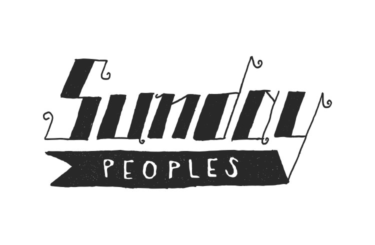 sunday_peoples.png