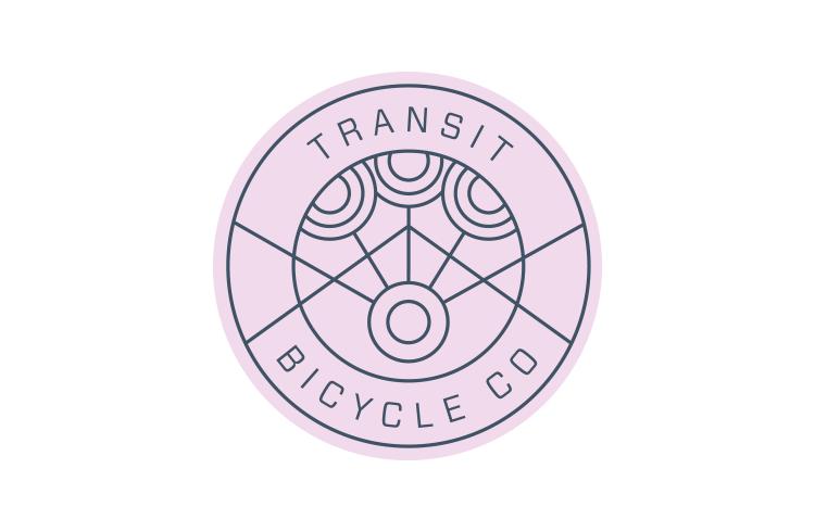 transit_seal.png