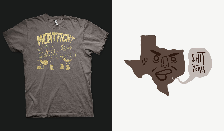 mf_shirt_texas.jpg
