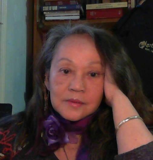 Ninotscha Rosca Filipina author activist.jpg