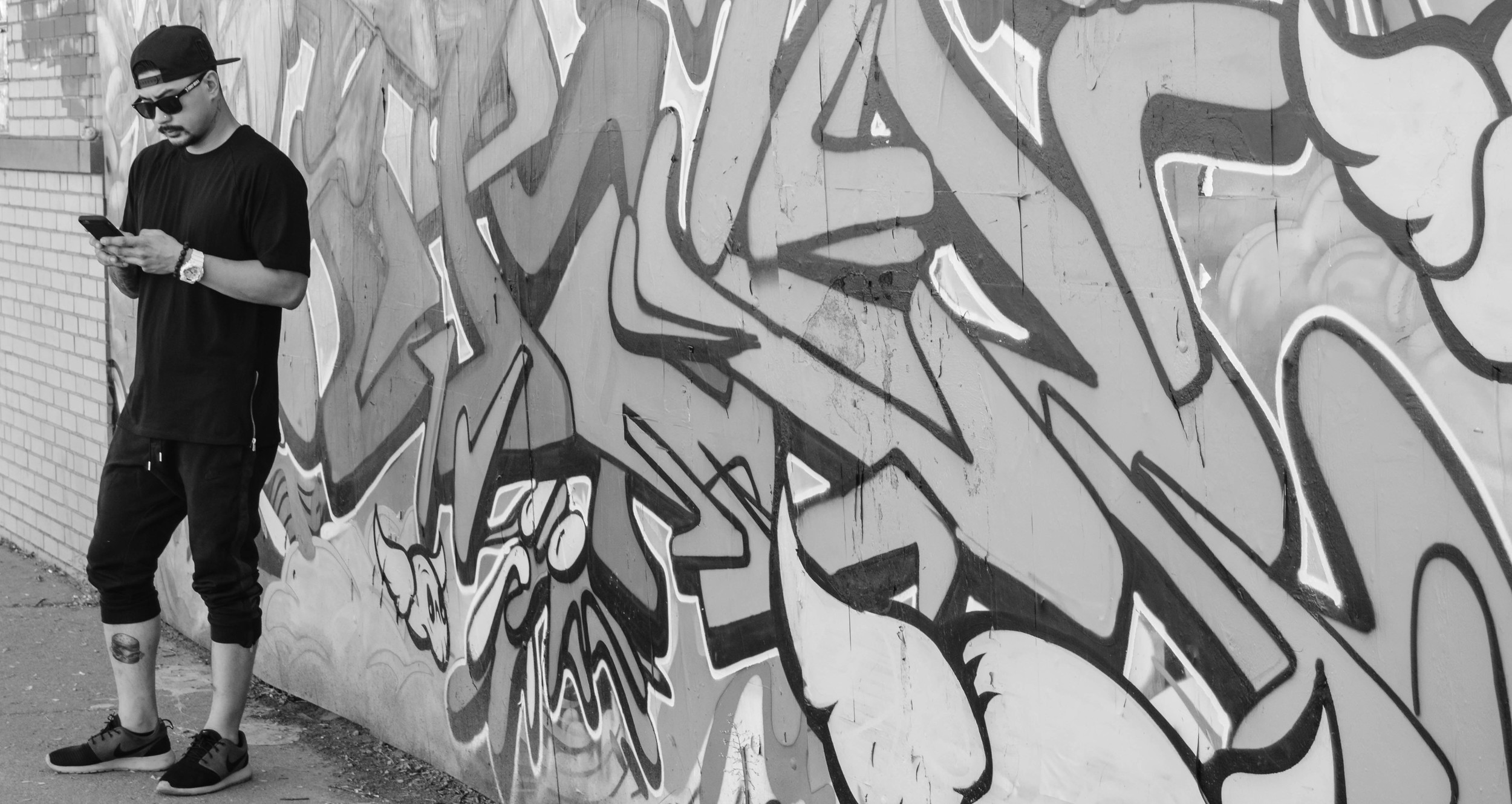 bryan collante untitled chicago kultura festival