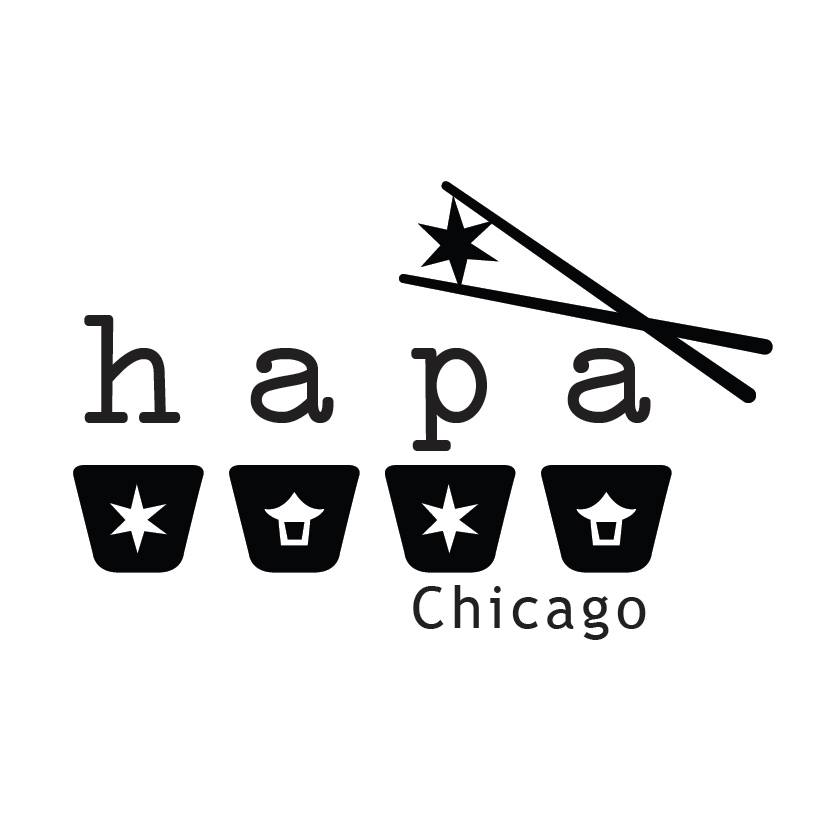 Hapa Chicago
