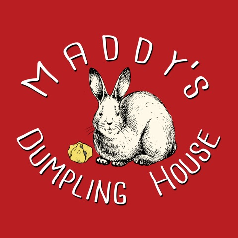 Chef Chrissy Camba, Maddy's Dumpling House
