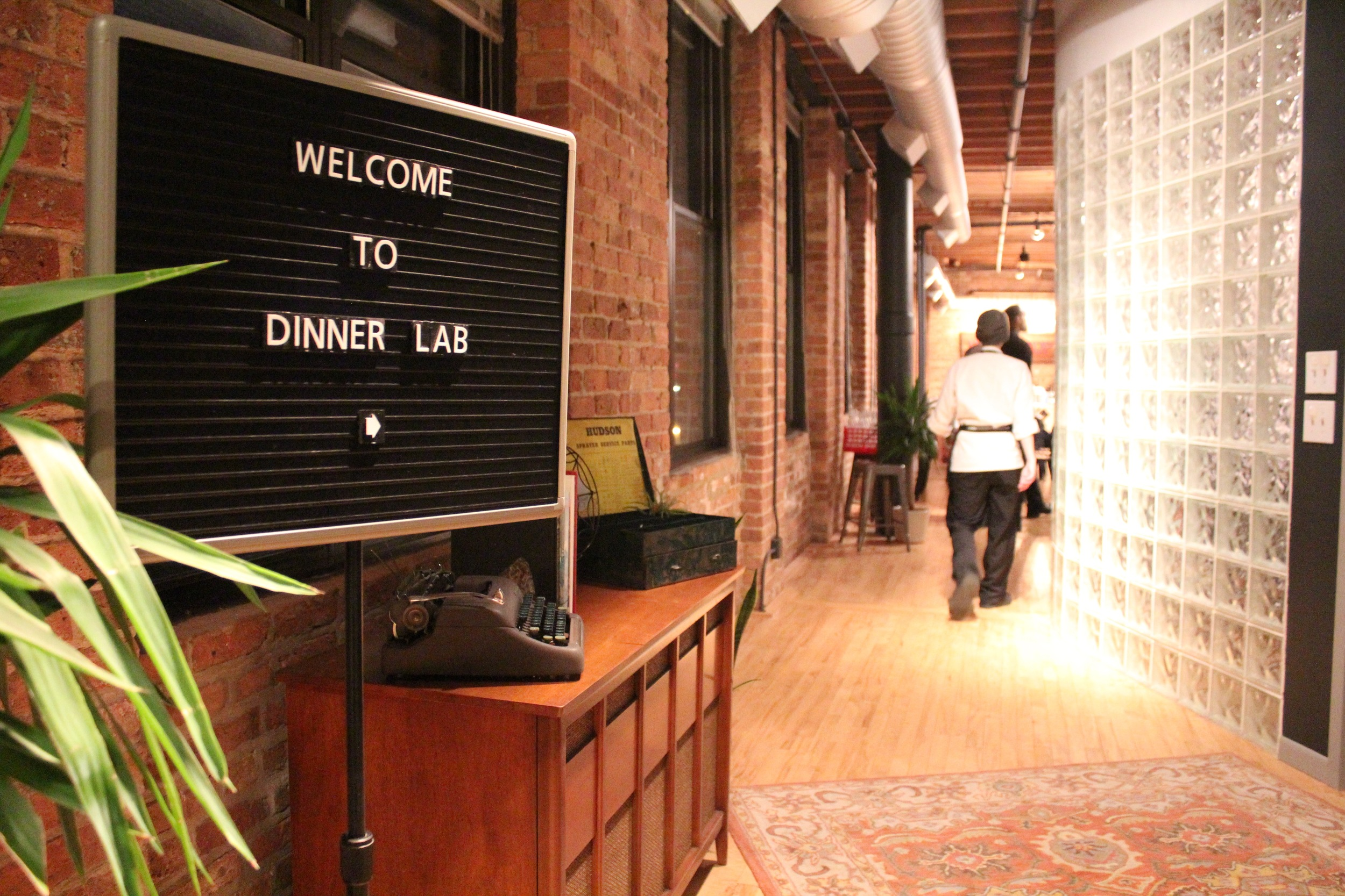 Welcome to Dinner Lab at Workshop Chicago.jpg