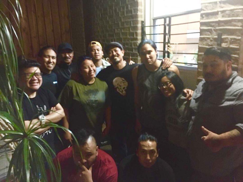 Kultura Festival 2016 Chicago Filipino Kitchen.jpg