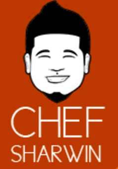 sharwin logo.jpg